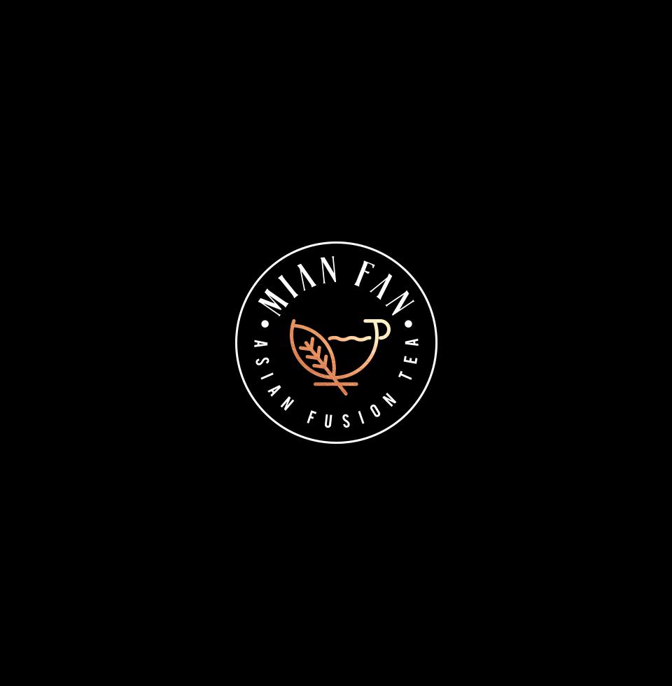 BRUME_MIANFANTEA_logo2