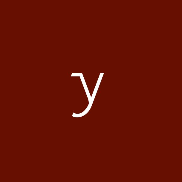 BRUME_YSAURE_VisusLogo1