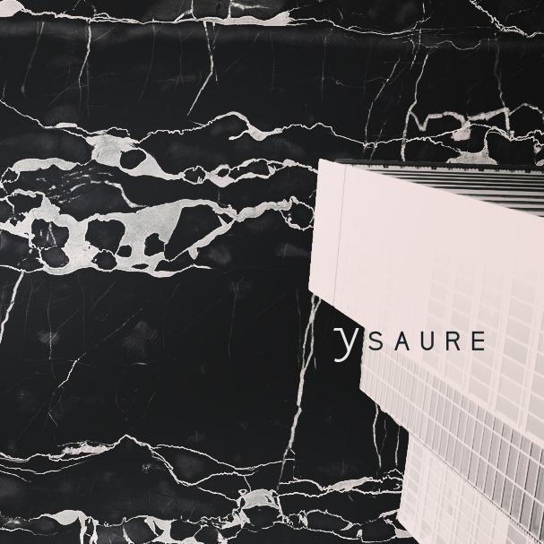 BRUME_YSAURE_VisusLogo2-2