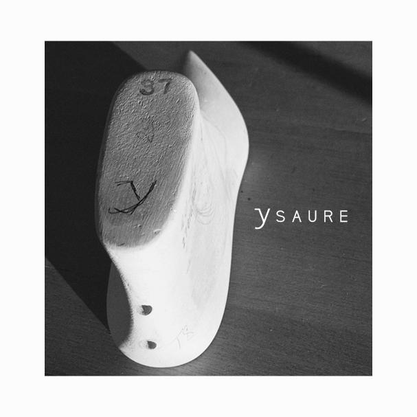 BRUME_YSAURE_VisusLogo2-4