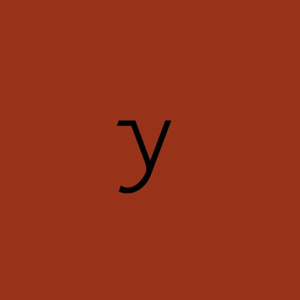 BRUME_YSAURE_VisusLogo5